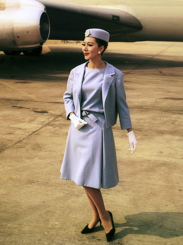 1963-Christian-Dior_exact780x1040_p