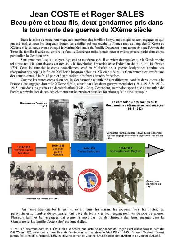 Famille Coste-Sales-page-001