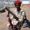09-Pushkar