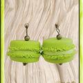 BO macarons anis (N)