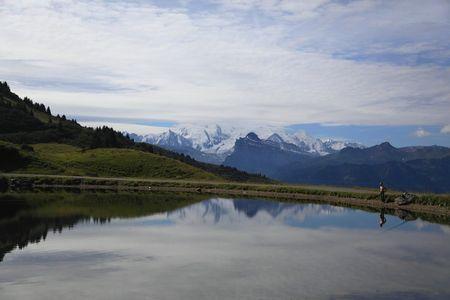 Mont_Blanc_vu_du_lac_de_Joux_Plane