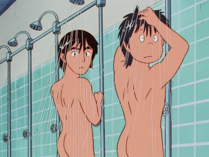 Canalblog Japon Anime Esper Mami Malicieuse Kiki Sexe Episode44 01