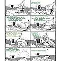 C'est la fin du monde (explication)
