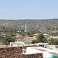 vue d'Harar
