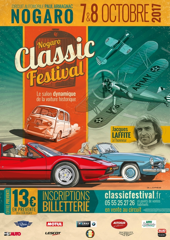 Classic_Festival_-_Affiche_2017