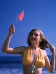 1946_by_richard_c_miller_beach_catalina_2_010_010_1