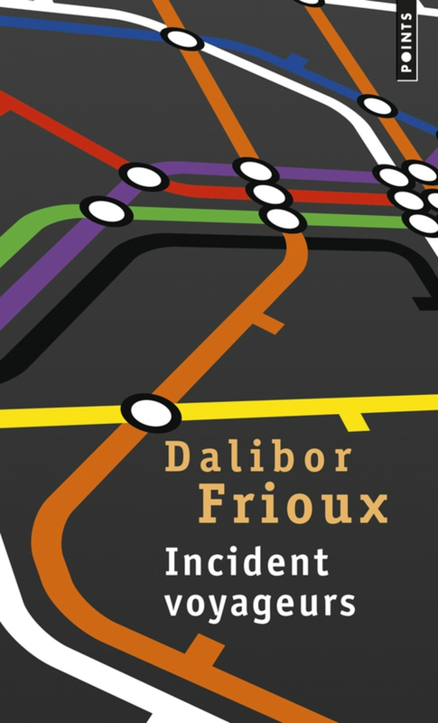 incident-voyageurs