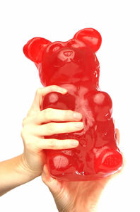 giant_gummy_bear
