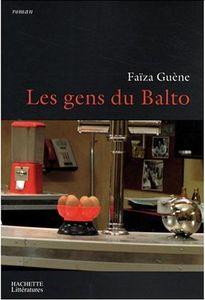 les_gens_du_balto
