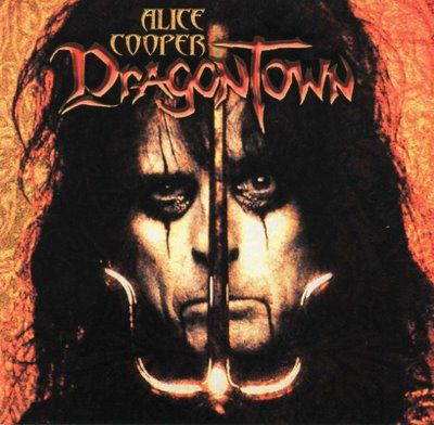 Alice_Cooper___Dragontown_front
