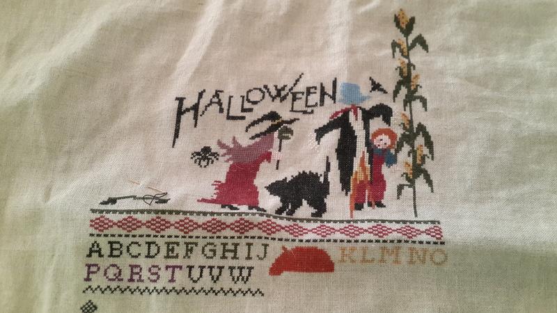halloween_Juin