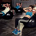 Adidas tw: new promo pics & videos for campaign all in for #mygirls