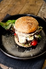 Burger-tome-vaudoise-truffe-28