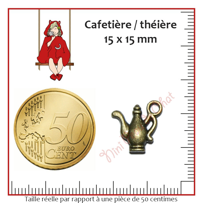 CH-BR-CAFET-15x15