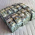 Devenir riche en 2 jours ce bien possible avec le maître marabout toffa