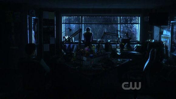 LifeUnexpected___1x11