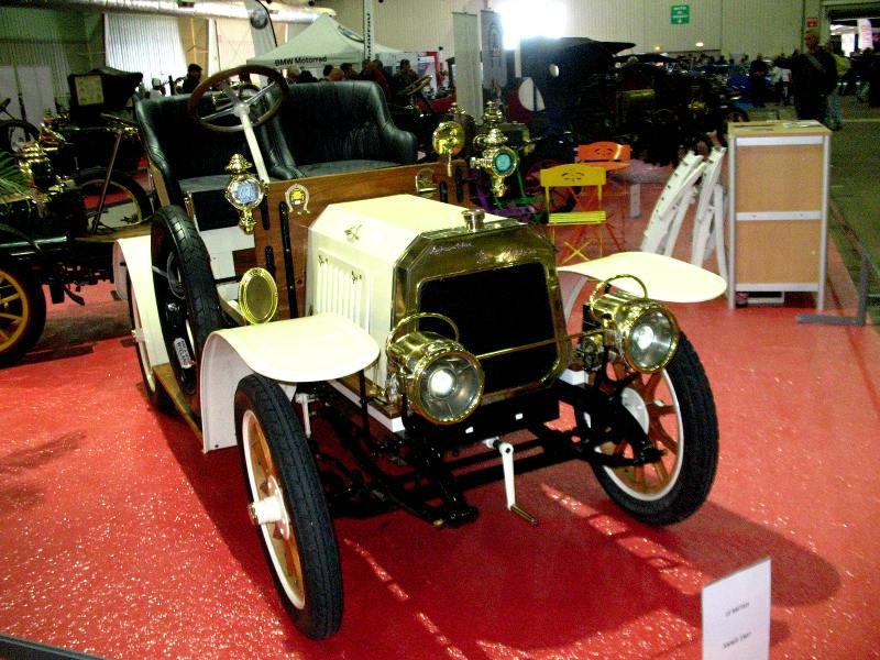 Le Metais Croisées Metais Autos 1907 Le Autos 1907 Autos Metais Le 1907 Croisées v0wNm8n