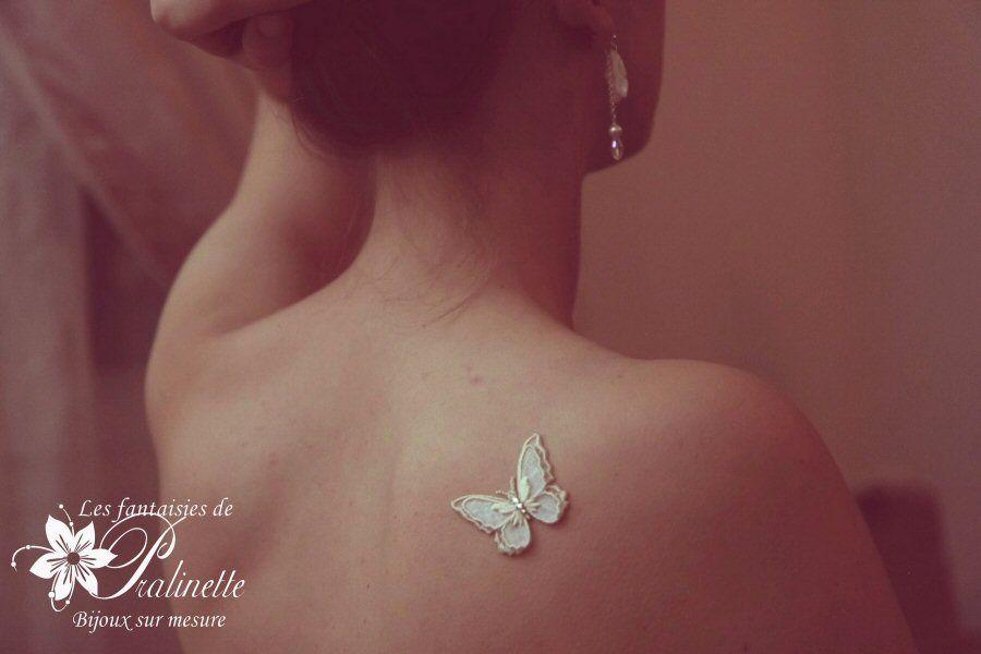 bijoux-de-peau-mariage-papillon-voile