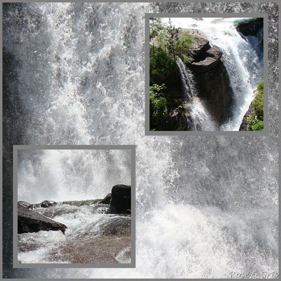 cascade zoom