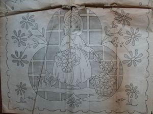 Dessins piqués n° 289 - 15 octobre 1924 (6)