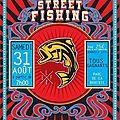 Street de liège 2013