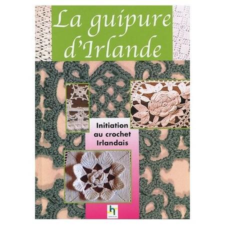 guipure_2