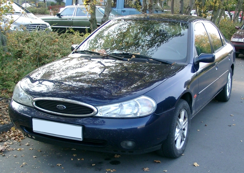 Ford_Mondeo_front_20071011