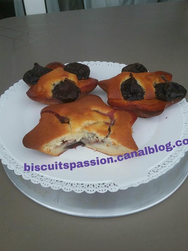 Gâteau Argent de Piroulie une excellente recette pour utiliser 7 007