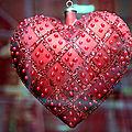 Coeur boule de noël_2683