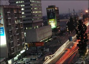 b-421404-Kinshasa