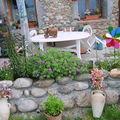 Jardinière 1