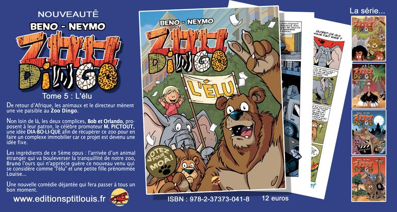 BD-Zoo-Dingo