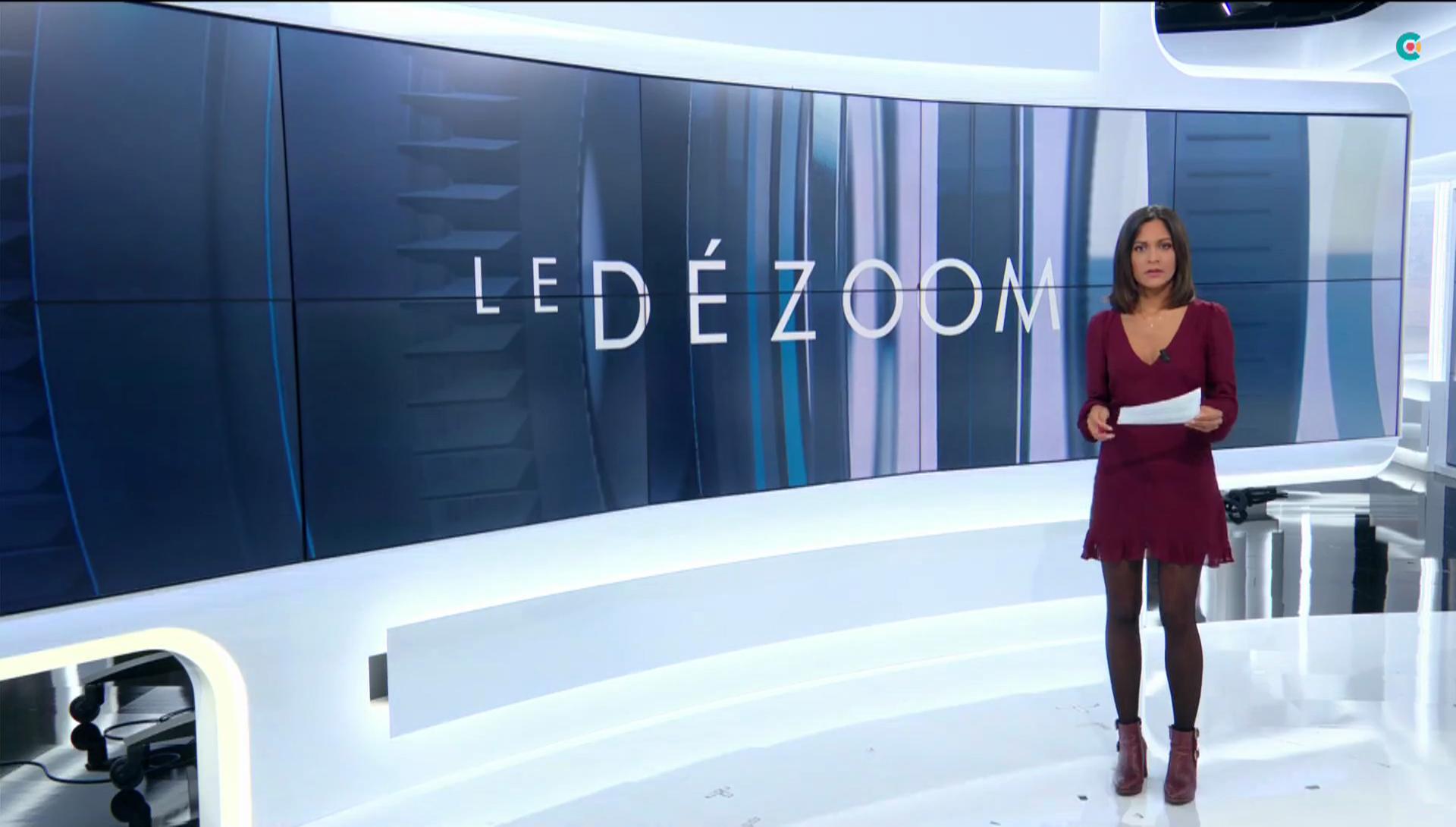 aureliecasse01.2019_10_24_journalledezoomBFMTV