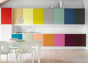 cuisine_multi_color