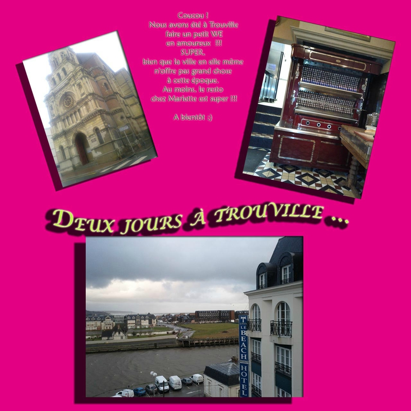 trouville copie