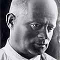 Izhac (isaac) katzenelson (1886 -1944) / יצחק קאַצ(ע)נעלסאָן : « déshabillez-vous… »