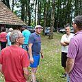 Repas_Sanglier_14-06-2015_63