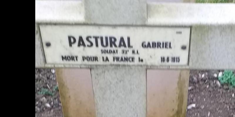 SepLorette_PasturalGabriel
