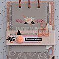 Copie de mini Marie-devant de couverture#1-Sokai-collection parlez moi d'amour-claire-scrap at home