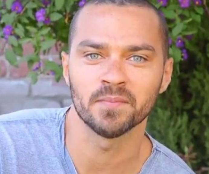 jesse_williams_divorce_greys_anatomy_serie_beau_gosse_sexy_field_image_diaporama_1_0_0