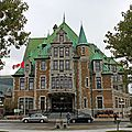IMG_2096a
