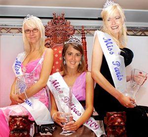 2008_12_LEXINGTON_MISS_DELIRES_2008