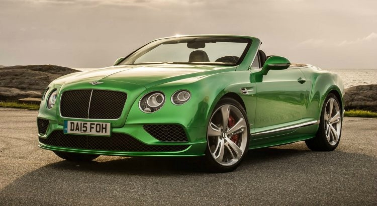 10 bentley-continental-gt-speed-convertible