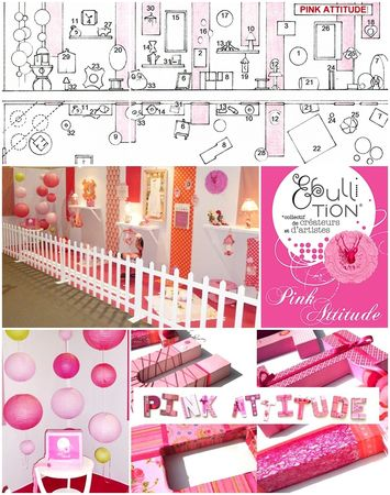 scenographie_exposition pink attitude 2012 _ebullition_plans_v