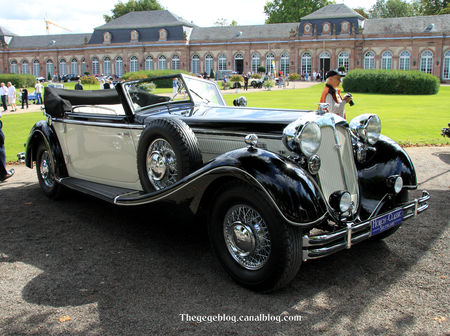 Horch_853_sport_cabriolet_de_1936__627ex__9_me_Classic_Gala_de_Schwetzingen_2011__01