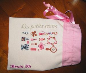Pochon_bricoles_2