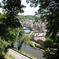 Vacances Bretagne du nord 276