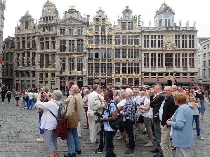 grand-place 2