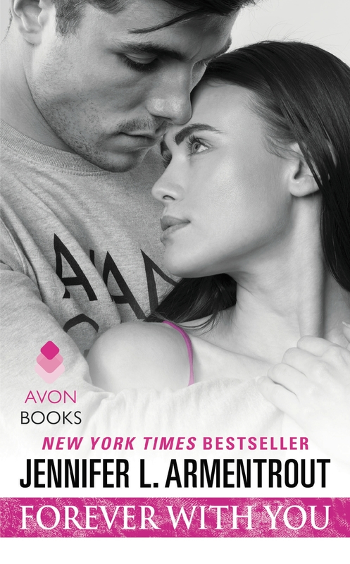 Wait For You#5 Forever With You_Jennifer L Armentrout