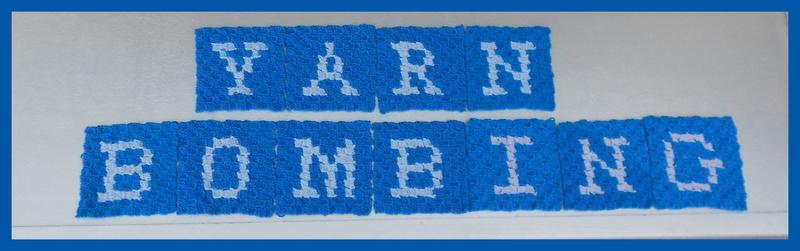 carrés sauveterre 2